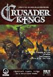 Carátula de Crusader Kings para PC